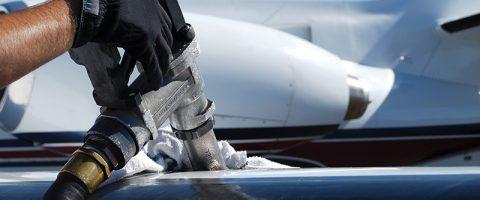 European Jet Fuel Price Forecast