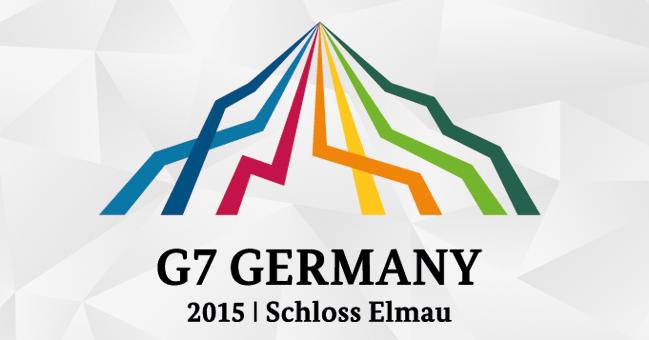 G7 Summit, Munich, Germany