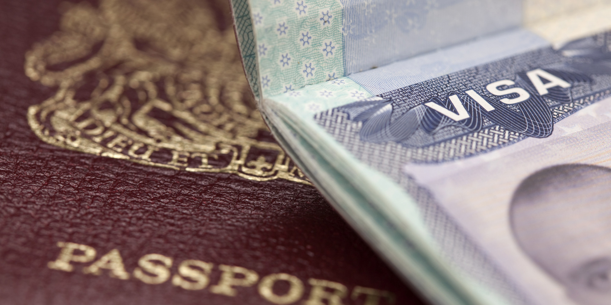 E-Visa Requirements For Kenya – From September, 1, 2015
