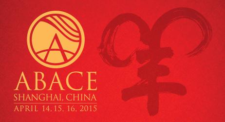 ABACE 2015
