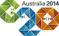 Australia G20 Summit 2014