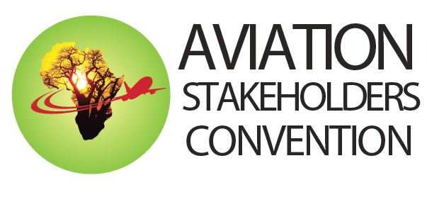 Aviation Stakeholders Convention (AFRAA)