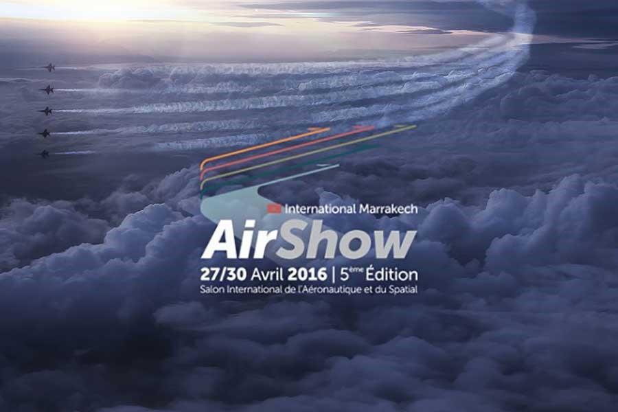 Flight Operations To Marrakech Ménara International Airport
