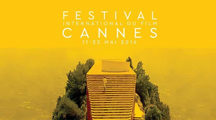 Internationall Film Festival 2016