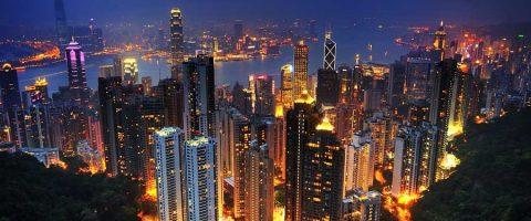 Hong Kong Operational Restrictions