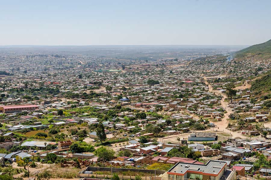 Missions To Angola 6 Things To Know
