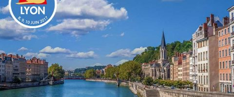 Operating To France Air Expo Lyon