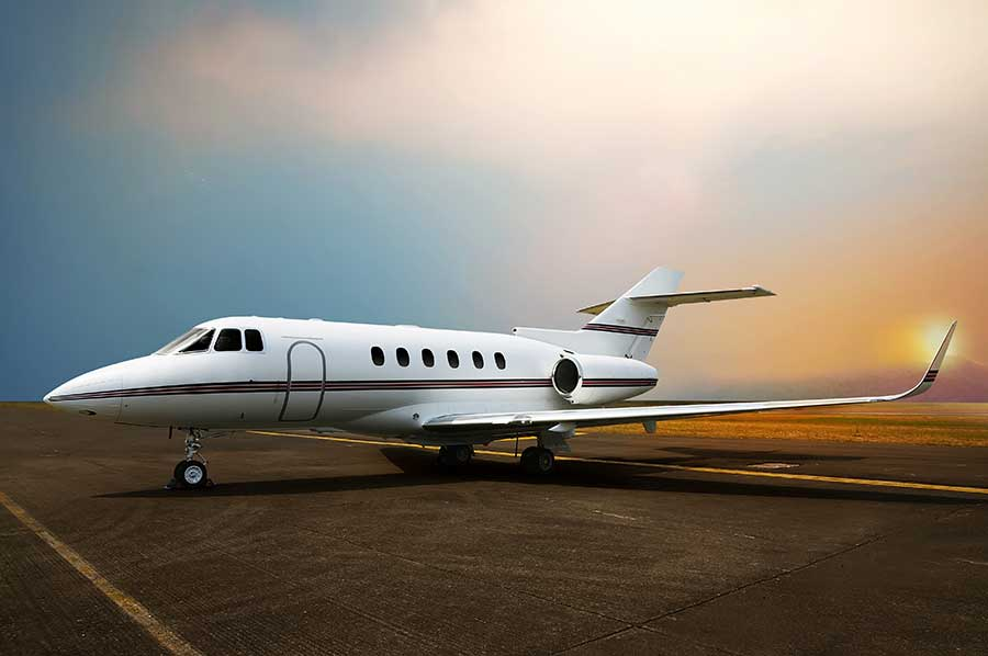 What Aviation Operators Want