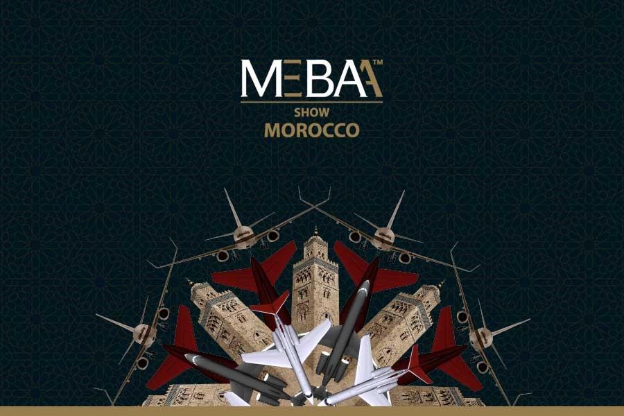 Flight Operations To Marrakech Menara