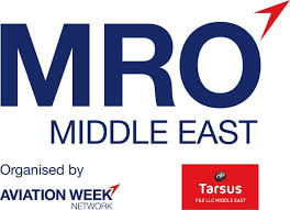 MRO Middle East 2018 – Operating To Dubai