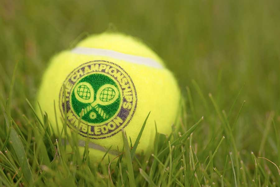 Accessing London For Wimbledon 2018