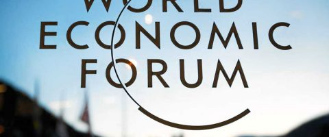 World Economic Forum 2019 Davos