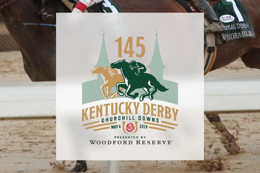 Flight Ops To 2019 Kentucky Derby