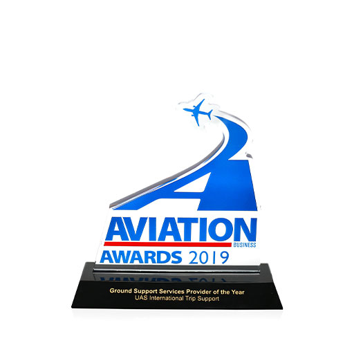 2019-aviation-award