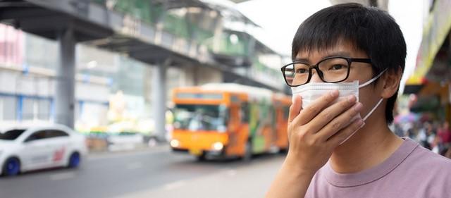 Coronavirus China Update