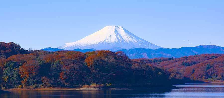 Japan Expands Entry Restrictions Until June