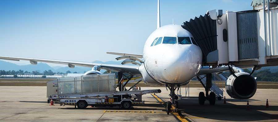 Eurocontrol To Prioritize Critical Vaccine Cargo Flights