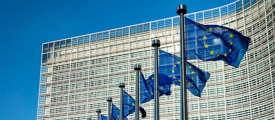 EU Green Fuel Tax To Exclude Corporate Jets And Cargo Flights