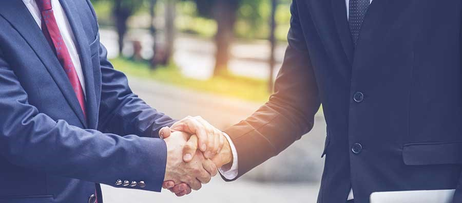 Why Strong Ethics Are Crucial For Business Success