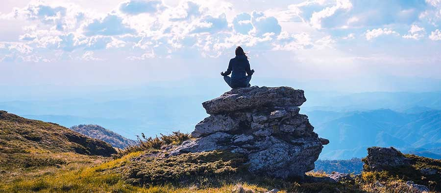 Enhancing Our Mental Health